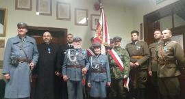 Uroczysta inauguracja III Kartuskich Dni Pamięci Żołnierzy Wyklętych