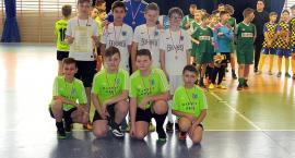 FC Gowidlino zwycięzcą Kiełpino Cup rocznika 2004