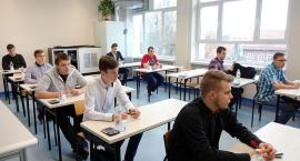 Osiągnięcia energetyków odnawialnych z Zespołu Szkół Technicznych w Kartuzach
