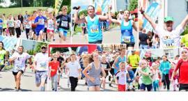 Rozpoczyna się sezon biegowy na Kaszubach - w sobotę zawody w Chwaszczynie i Kiełpinie
