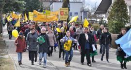 Dzień Jedności Kaszubów w Chmielnie - tłumy przybyły na wielkie święto regionu