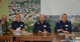 Sierakowice. Kierowcy jeżdżą za szybko - mieszkańcy apelują o częstsze patrole policji