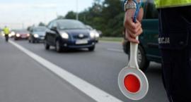 Jak upływa majówka na drogach powiatu kartuskiego?