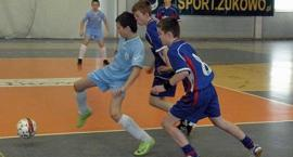 Sulmin Cup 2010