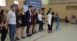 Europa jest ich szansą - podsumowano zagraniczne staże uczniów ze