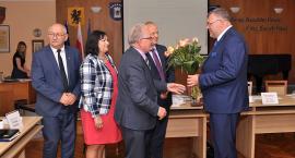 Burmistrz Kartuz z absolutorium, ale nie obyło się bez uwag