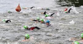 Niebawem Triathlon na Złotej Górze - zapisz się i szykuj formę!