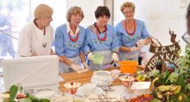 Festiwal Potraw Kaszubskich - po raz dziesiąty walczyli o Złote Łyżki i promowali kuchnię regionalną