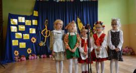 Kaszubskie śpiewy w Jelonku