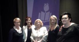 Nauczyciele ze Wzgórza nagrodzeni przez Ministra Edukacji Narodowej