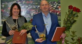 Kolejni przedsiębiorcy w gronie Zasłużonych dla Gminy Sierakowice