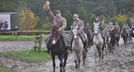 Hubertus w Kolanie - jeździeckie święto z pogonią za lisem i rekonstrukcją historyczną
