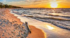 Pomorze idealnym miejscem do życia?