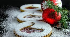 Niech świąteczny klimat zagości w Twoim domu, czyli o dekoracjach na Boże Narodzenie