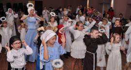 Kartuzy. HollyWins - dzieci uczciły Dzień Wszystkich Świętych na balu