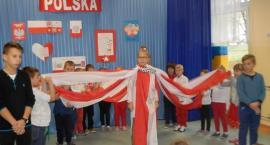 Tak Święto Niepodległości uczciły dzieci i młodzież w szkołach w powiecie kartuskim