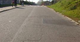 Wojewoda tnie środki na drogi lokalne. Samorządowcy protestują