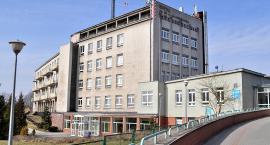 Kiedy rozpocznie się termomodernizacja szpitala?