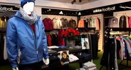 Świąteczna promocja w sklepie sportowym Marba-Sport