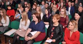 Gala Szlachetnej Paczki w Kartuzach - podziękowano wolontariuszom i podsumowano minione edycje