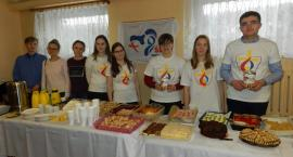Chwaszczyno. Młodzież zbiera fundusze na wyjazd na ŚDM w Panamie