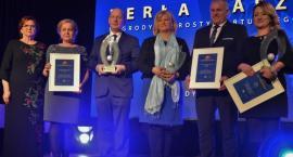 Perły i Superperły Kaszub 2017 w rękach laureatów