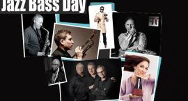 Święto jazzu w Kartuzach - w ten weekend szykuje się muzyczna uczta