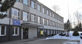 W ZST w Kartuzach powstanie Powiatowe Inteligentne Centrum Edukacyjne