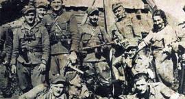 W hołdzie żołnierzom wyklętym pobiegną i oddadzą krew