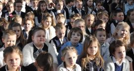 Święto z okazji dnia patrona w Szkole Podstawowej nr 1 w Kartuzach