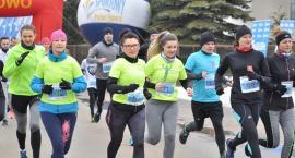 W Chwaszczynie zainaugurowano cykl Kaszuby Biegają 2018