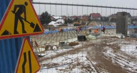 Gmina Sierakowice walczy o dofinansowanie na budowę przedszkola