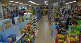 Świat zabawek Hey&Play. Tu znajdziesz idealny prezent na Dzień Dziecka!