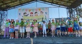 Przodkowski Dzień Dziecka z ekologicznym przesłaniem