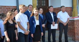Gmina Przodkowo. Zakończenie roku szkolnego z podsumowaniem zrealizowanych projektów