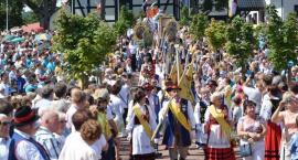 W sobotę Wielki Odpust w Sanktuarium w Sianowie - sprawdź program