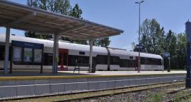 Jeszcze w tym roku na Pomorzu pojawią się pociągi elektryczne