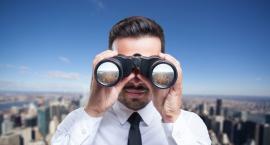 Pięć rad jak zostać internetowym łowcą promocji