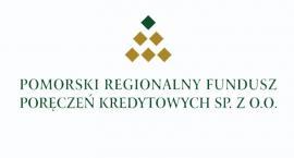 Skorzystaj ze wsparcia Pomorskiego Regionalnego Funduszu Poręczeń Kredytowych i inwestuj w rozwój firmy