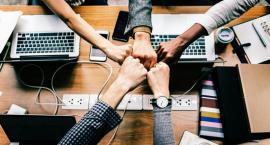 Jak promować mały biznes w Internecie? Przepis na sukces w sieci w 3 krokach