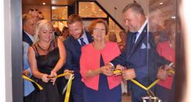 Nowa siedziba biblioteki oficjalnie otwarta