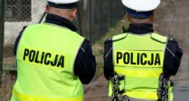 Plaga pijanych kierowców na kartuskich drogach