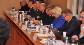 Kandydaci do Rady Powiatu Kartuskiego