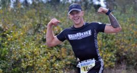 Prawie 200 osób wystartowało w II Półmaratonie Kamiennych Weselników