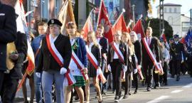 Dzień św. Brunona w Kartuzach - uczcili patrona miasta