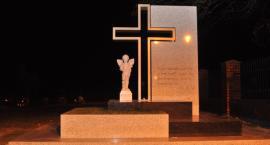 W Kartuzach powstaje grób dzieci nienarodzonych. W sobotę szczególne nabożeństwo