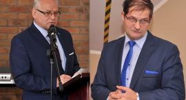 Marian Kowalewski nowym wójtem gminy Somonino