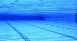 Miał ponad 2,3 promila alkoholu - chciał uczyć dzieci pływania