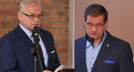 Komentarze powyborcze z gminy Somonino