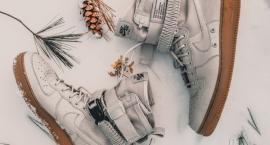 Sportowe buty zimowe idealne do biura - jakie wybrać?